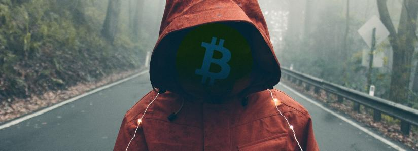 Another copyright filed for Bitcoin whitepaper, mysterious figure challenges Craig Wright