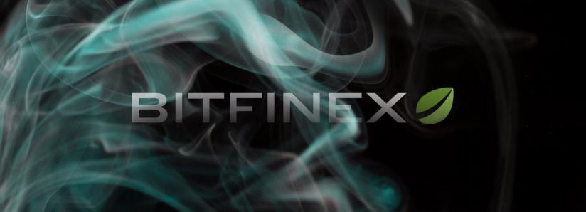 CoinMarketCap removes Bitfinex from exchange calculations