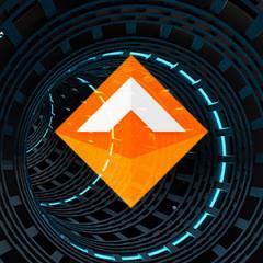 Coinbase lists MakerDAO stablecoin Dai on its retail platform