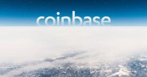 Coinbase considers listing eight new coins including Dash, Decred, Ontology, and Algorand