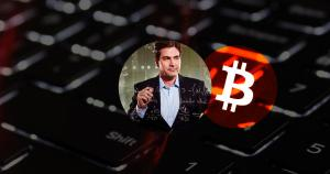 "Craig Wright's evidence he's Satoshi in unredacted court documents is a ""lazy copy-paste job"""