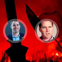 Roger Ver strikes back at Craig Wright for libel suit