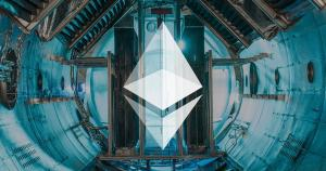 Ethereum Foundation reveals its development plans for the next year