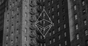 FINRA approval opens up Grayscale's Ethereum Trust to individual investors