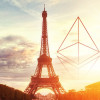French Investment bank's Ethereum based experiment brings crypto to a $2 trillion market
