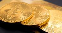 "VanEck: Bitcoin improves portfolio upside, potential as ""digital gold"""