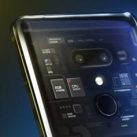 HTC's new phone allows users to run a Bitcoin full node