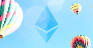Ethereum co-founder predicted the bottom for bitcoin, the future looks bright for crypto