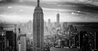 New York State Department of Financial Services BitLicense – key provisions virtual currency businesses should consider