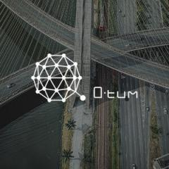 "Qtum blockchain allows digital property owners to truly own their assets through ""Proof of Existence"""