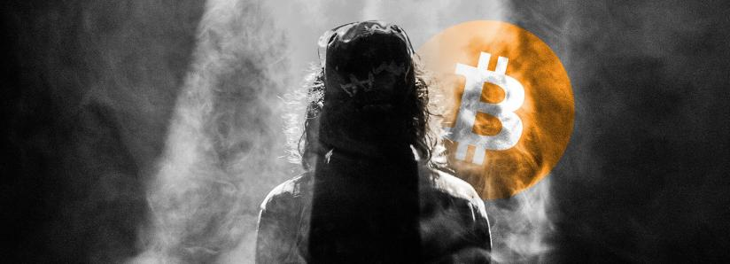 Will the identity of bitcoin creator Satoshi Nakamoto be revealed on May 14th?