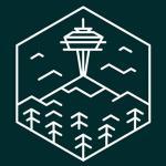 Seattle Devcon Blockchain