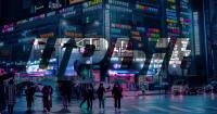 Why UPbit was the only Korean crypto exchange to record a profit [$120m] in 2018