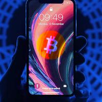 Apple CryptoKit for iOS 13 suggests full cryptocurrency wallets are coming to iPhone