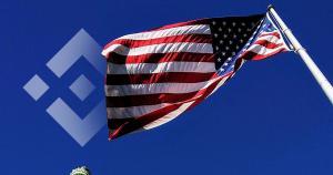 Binance.US registration opens Sept. 18, crypto trading begins soon