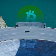 JPMorgan analysts: institutions driving meteoric Bitcoin rally