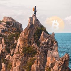 Crypto markets drop $30 billion, is Bitcoin pulling back?