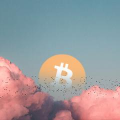 Bitcoin mining migrating from China to the United States