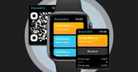 Get Bitcoin on your smartwatch with this Lightning Network app