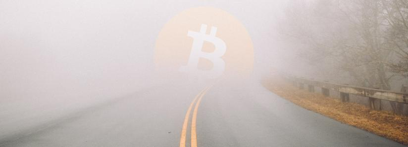 International Accounting Standards Board believes Bitcoin will be gone within five years
