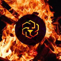 Bitfinex begins LEO token buyback, maintains no wrongdoing in $850 million shortfall
