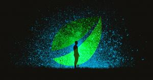 Bitfinex is adding 100x margin trading to its crypto derivatives platform
