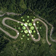IOHK announces updated roadmap for Cardano