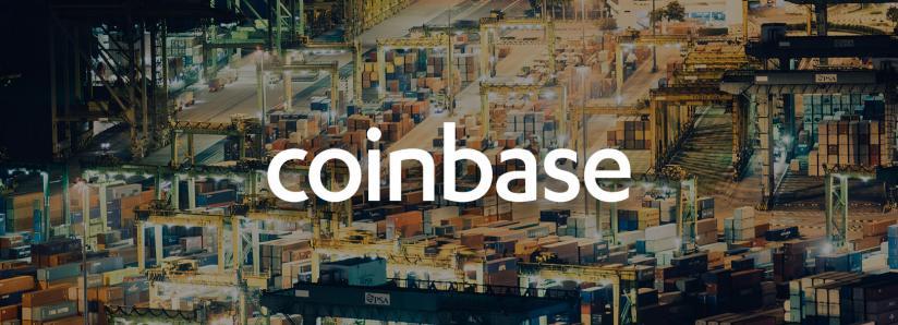 Coinbase adding batched transactions, reduces Bitcoin transaction