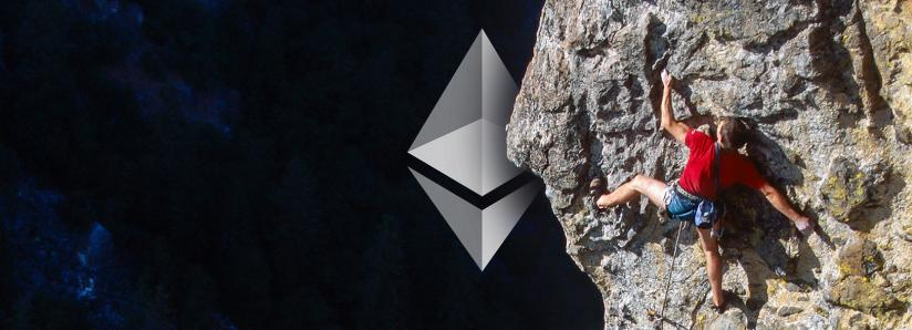 Ethereum investors lose confidence in ETH as scaling issues persist