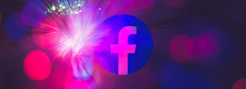 PayPal, Mastercard, Visa, Uber and Stripe investing in Facebook's new cryptocurrency