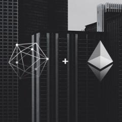 Hyperledger welcomes Ethereum Foundation, Microsoft, and others to consortium