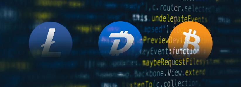 Litecoin and DigiByte founders cryptographically proved they created their blockchains, why can't Craig Wright?