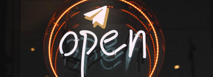Telegram Open Network (TON) tokens will finally be available to retail investors