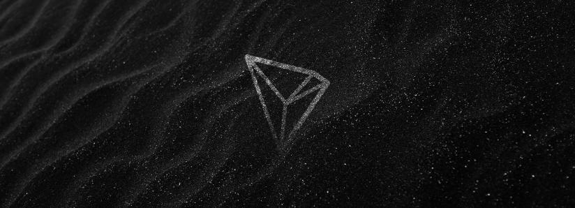 Carbon is the first fiat-backed stablecoin to launch on TRON
