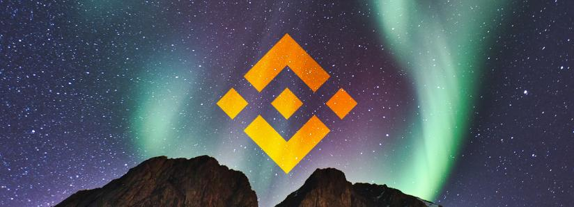 Binance Research: most large Bitcoin and Ethereum investors hold stablecoins, use cold wallets