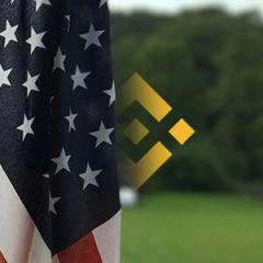 Binance appoints former Ripple executive to lead US crypto exchange initiative