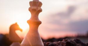 "Mining pool CEO: Craig Wright is a ""chess piece"" for Bitcoin SV, Calvin Ayre allegedly calls the shots"