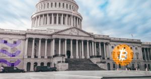 Bitcoin's allies in Congress, House Committee lauds cryptocurrency while denouncing Libra