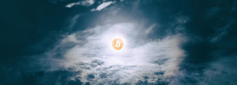 Novogratz: Bitcoin price will reach beyond $40,000 when investment banks move into crypto