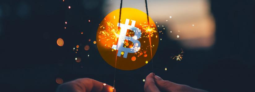 Why Bitcoin prices tend to move aggressively on weekends