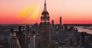 Bitfinex fights back against NYAG, says it never served New York customers