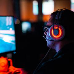 Gaming's blockchain revolution: tokenization, esports, collectables, and cryptocurrency