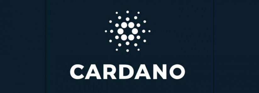 Cardano transitioning to a decentralized network [UPDATED]