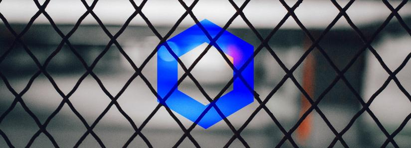 Chainlink rises 320 percent, on-chain transactions suggest team is