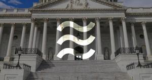 Senate hostile towards Libra, Facebook suggests regulators must act or risk losing US dollar dominance to Bitcoin