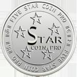 Five Star Coin Pro