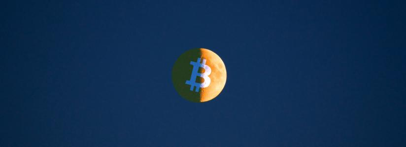 The myth of cryptocurrency halving events: a deeper analysis