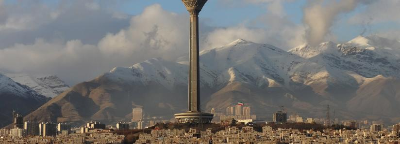 Iran government legalizes Bitcoin and crypto mining