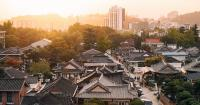 The richest in South Korea are actively investing in crypto, showing big interest