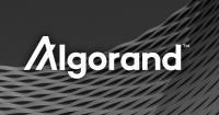 Algorand's ALGO token listing on Coinbase Pro, price jumps 11.85%